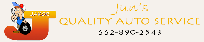 Jun's Quality Auto Services